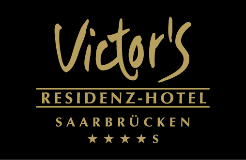 Victor's